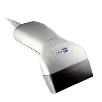 Светодиодный контактный сканер штрихкода Cipher 1000A-USB