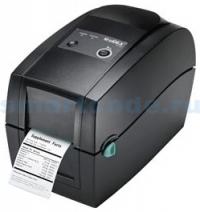 Термотрансферный принтер печати этикеток GODEX RT200