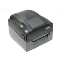 Термотрансферный принтер этикеток GODEX G-330UES