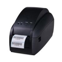 Термопринтер печати этикеток GP-58T