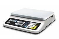 Весы торговые без стойки CAS PR-6B