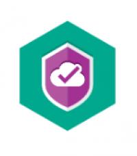 Kaspersky Security Cloud Family