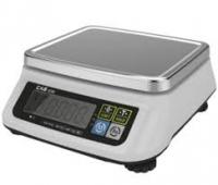 Весы порционные автономные CAS SW-2